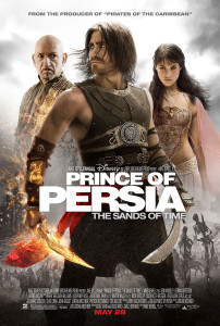 2 Prince Of Persia