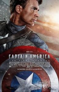 5 Captain-America