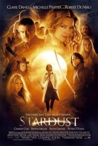 6 Stardust