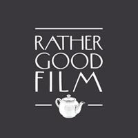 rathergoodfilm-logo1