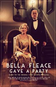6 Bella Fleace