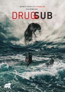DrugSub