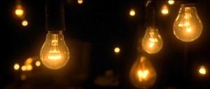thehalflight