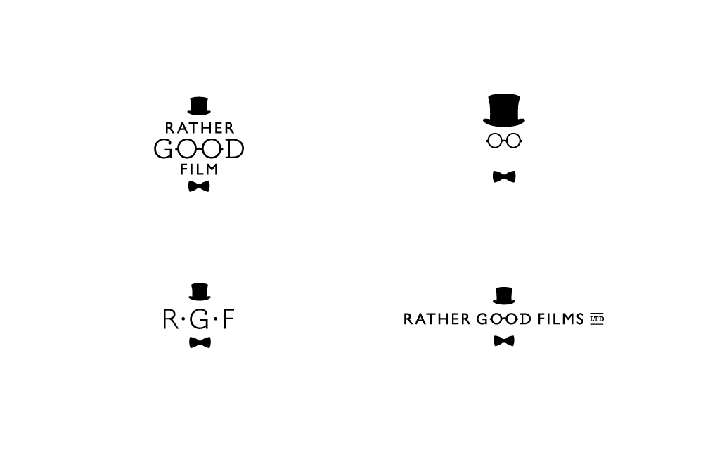 animated logo key stages